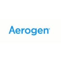 Aerogen – Logo