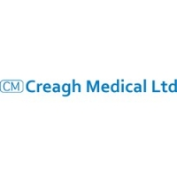 Creagh Medical – Logo
