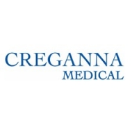 Creganna_Medical – Logo