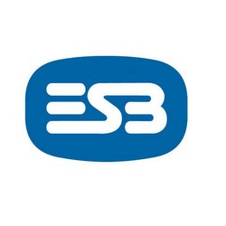 EsbLogo1 – Logo