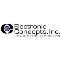 eci_logo – Logo