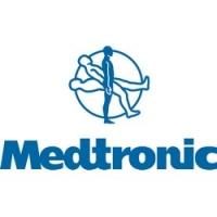 medtronic-logo – Logo