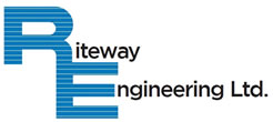 Riteway Engineering