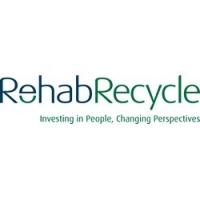 rehabrecyclelogo – Logo